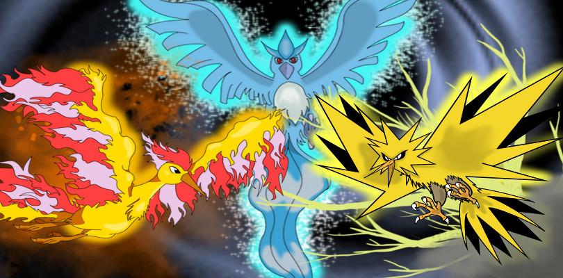 pokemon___the_legendary_birds_by_ginyugure-810x400