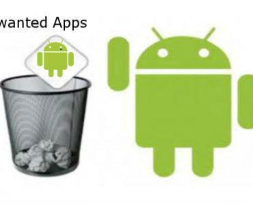 Come eliminare definitivamente app su Android