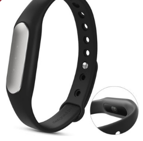 2016-11-11-09_22_11-original-xiaomi-mi-band-1s-heart-rate-wristband-with-white-led-13-99-online-shop