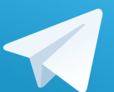 "come nascondere la notifica ""visto l'ultima volta"" solo per determinati utenti su Telegram"