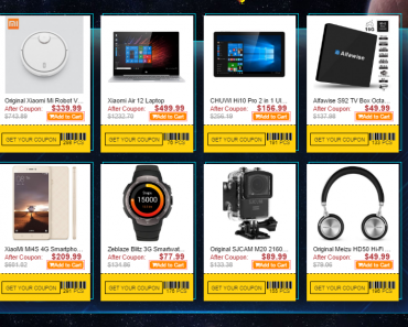 promozioni gearbest-black-friday-deals-sales-2016-best-buy-shopping