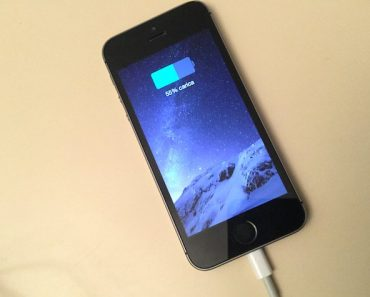 Come calibrare batteria iPhone