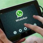 Come installare WhatsApp su un tablet Android