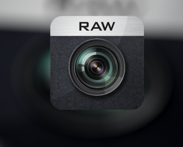 Come fare foto RAW su Android