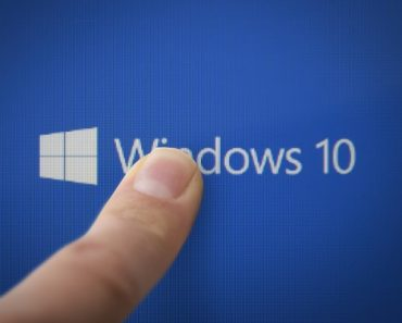 Come personalizzare esplora risorse su Windows 10