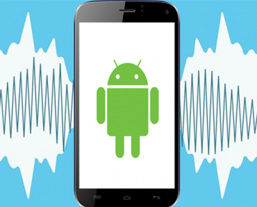 Come utilizzare lo smartphone Android come altoparlante