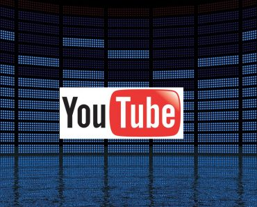 Trasformare l'audio di un video Youtube salvandolo in testo