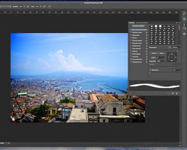Photoshop download gratis