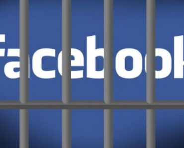 Scoprire chi ti ha eliminato da Facebook