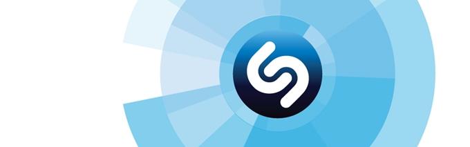 Apple: accordo con Shazam per il riconoscimento musicale in iOS 8?