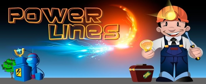 powerline app android