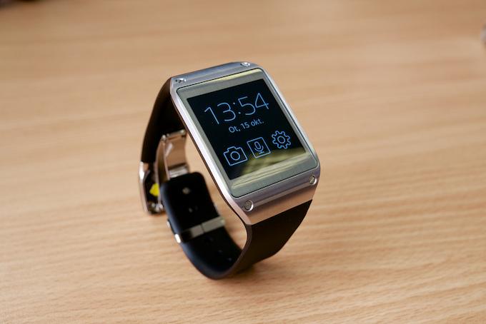 Samsung Galaxy Gear, un utente su 3 lo riporta in negozio
