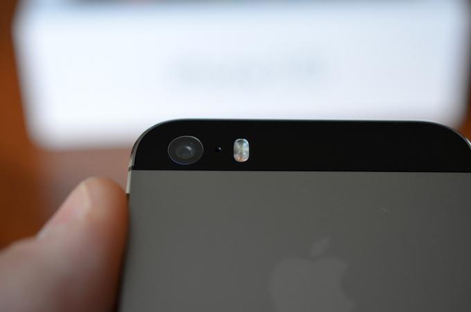 Come scattare foto notturne con l'iPhone