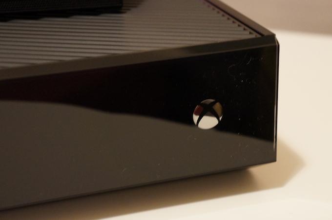 Xbox One, chi ha una console difettosa ottiene un gioco in regalo