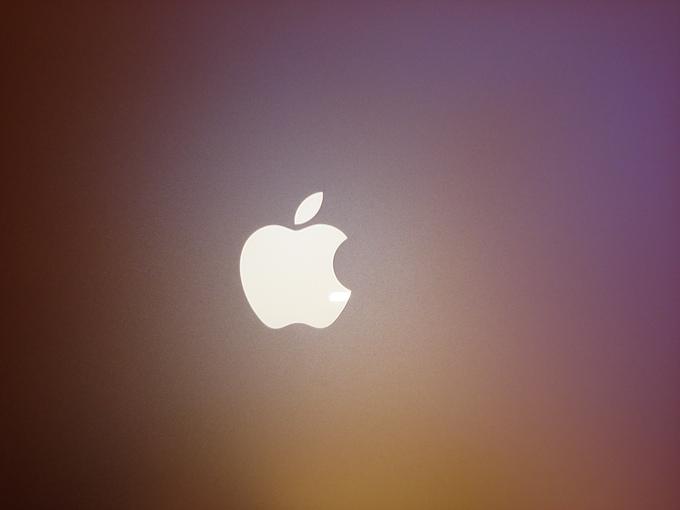 Apple ha brevettato due sistemi per la ricarica wireless a distanza