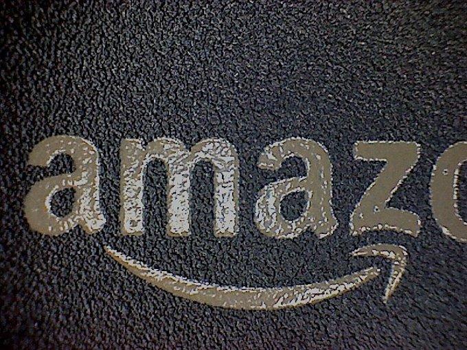 Amazon, triplicato il numero di app su Appstore