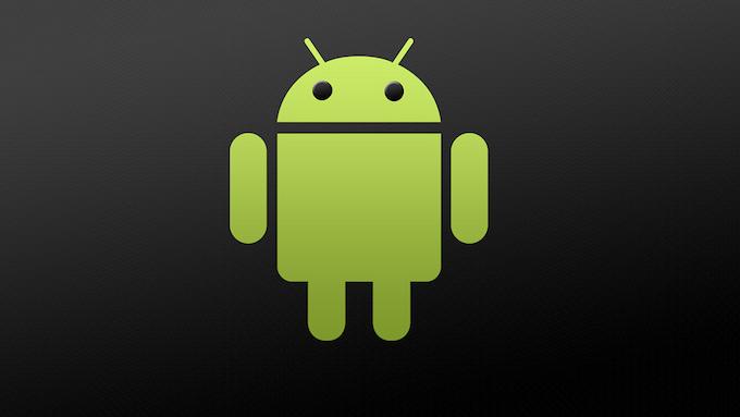 Android, in arrivo RAW e burst-mode per la fotocamera