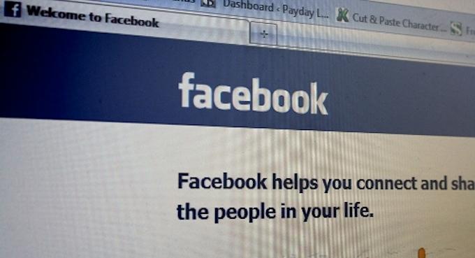 Facebook offre un anti malware gratis ai suoi utenti