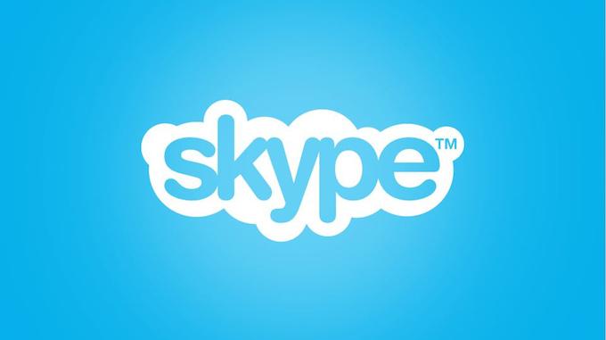 Come cancellare la cronologia di Skype
