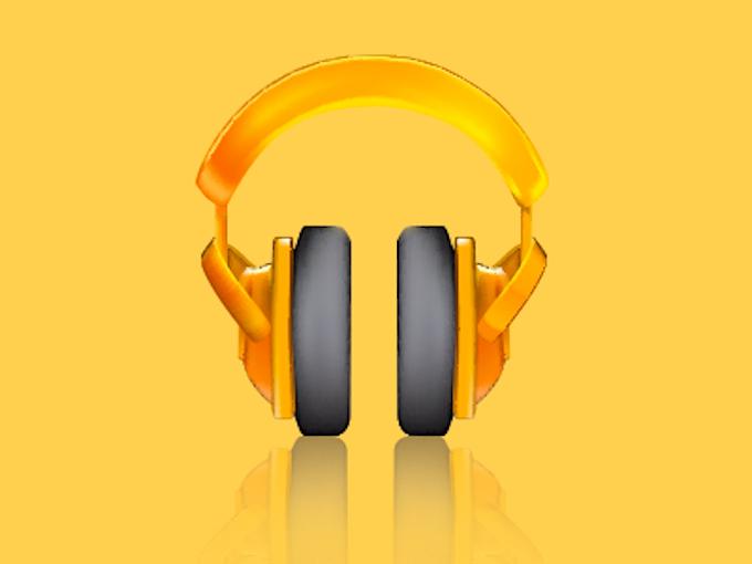 Google Play Music è ora disponibile per iOS