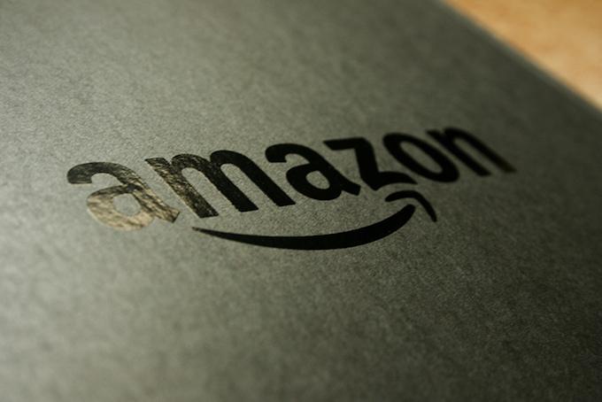 Amazon lancia il servizio Spedizioni Mattino per l'Italia