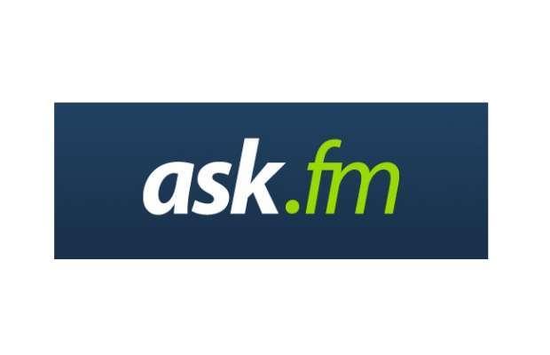Scoprire gli anonimi su Ask