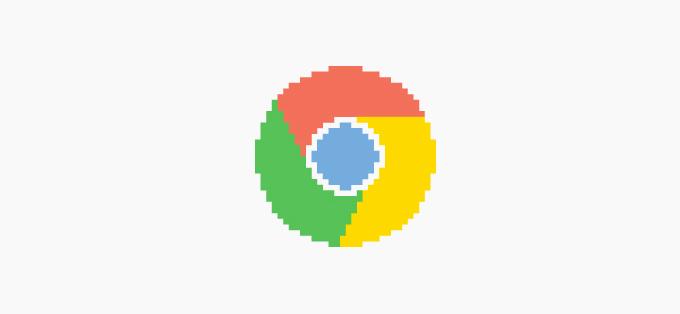 Google Chrome, estensioni solo dal Chrome Web Store