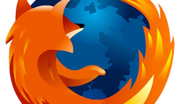 Firefox: in arrivo gli update semi-silent