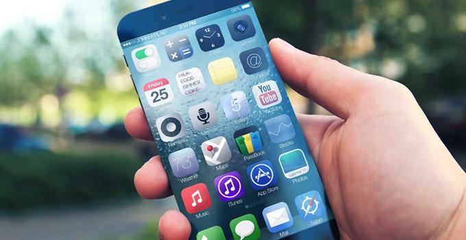 iPhone 6, il logo della mela non sarà illuminato