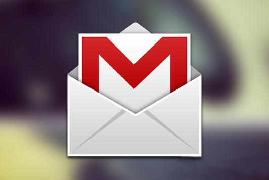Gmail immagini