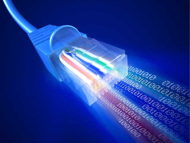 Velocizzare Connessione Internet