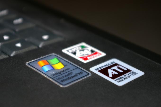 Windows XP, Security Essentials sarà aggiornato fino al 14 luglio 2015