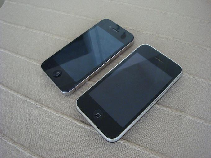 Come controllare se un iPhone è rubato