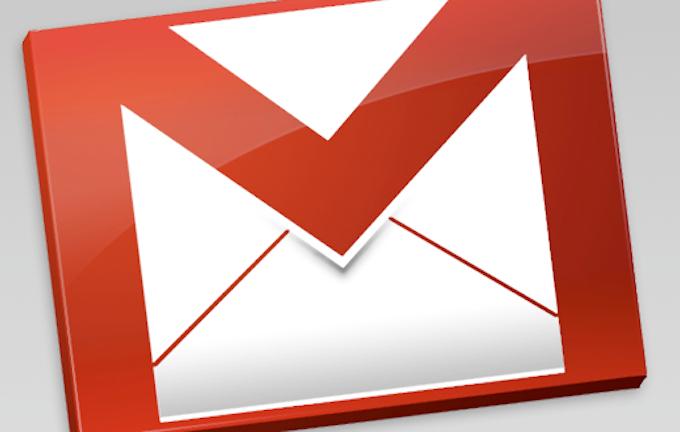 Gmail: nuova interfaccia in arrivo?