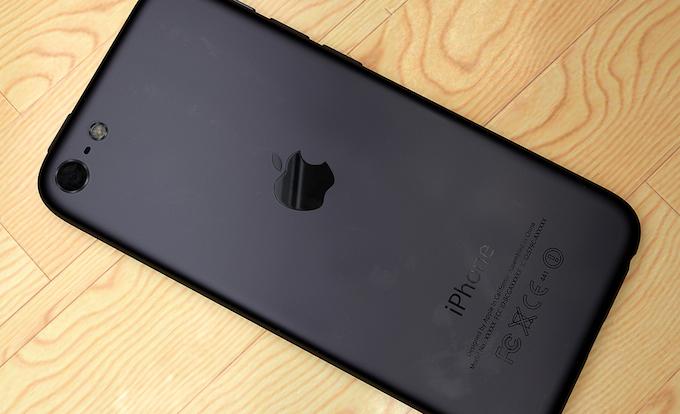 iPhone 6, nuove conferme per la data di arrivo nei negozi