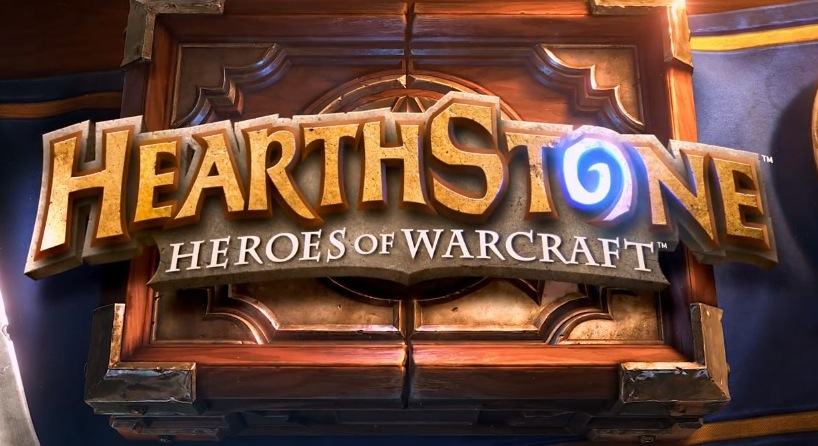 hearthstone heroes of warcraft download
