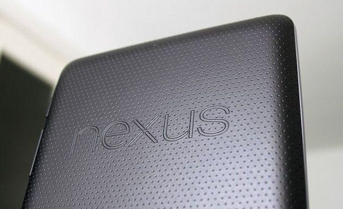 Motorola sta lavorando al Nexus 6?