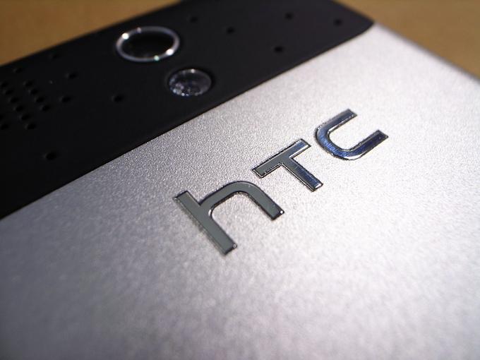 HTC punta sugli smartphone economici