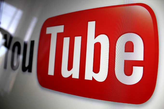 Google lancia l'app Studio Creativi YouTube