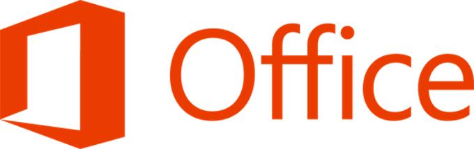 Office per iPad arriverà prima della versione touch per Windows 8.1