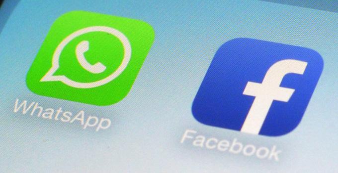 Facebook e Whatsapp: la FTC potrebbe bloccare l'acquisizione