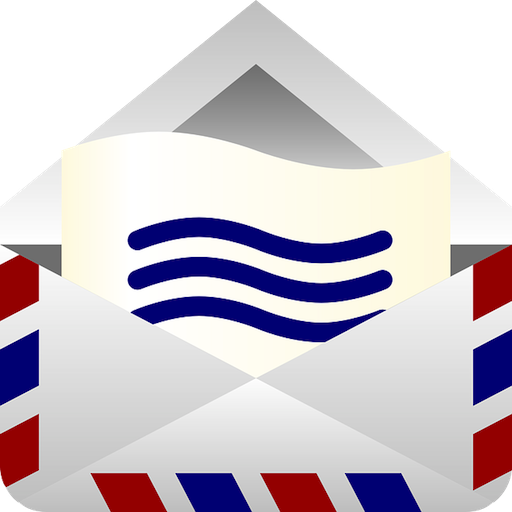 gestore di posta elettronica
