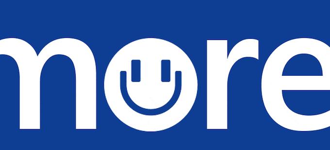 Nokia, un nuovo evento per presentare nuovi smartphone