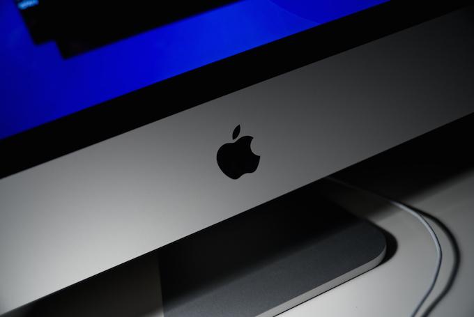 Apple si prepara a lanciare un iMac low-cost?