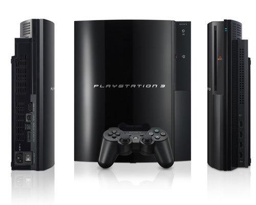 masterizzare i giochi Playstation