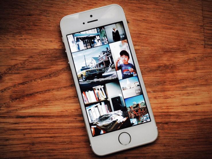 colorbay iOS