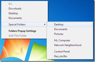 folderspopup
