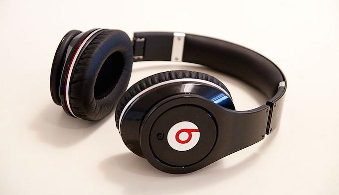 Apple: con l'acquisizione di Beats l'hardware non sarà eliminato