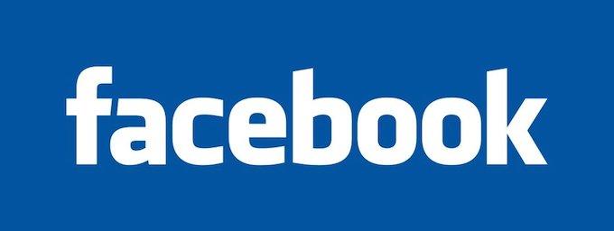 Facebook Messenger, introdotte nuove funzioni per Windows Phone