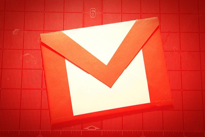 Gmail: niente più inviti da Google Calendar